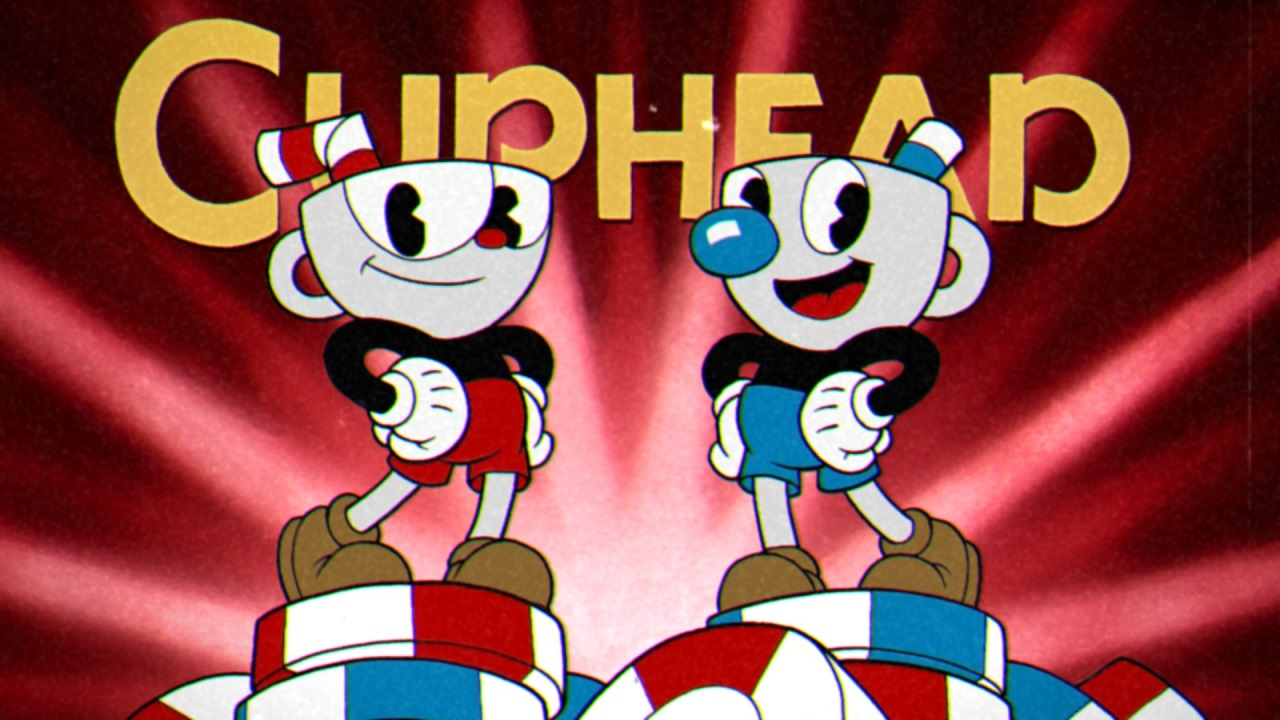 Cuphead – A brawl is surely brewing!