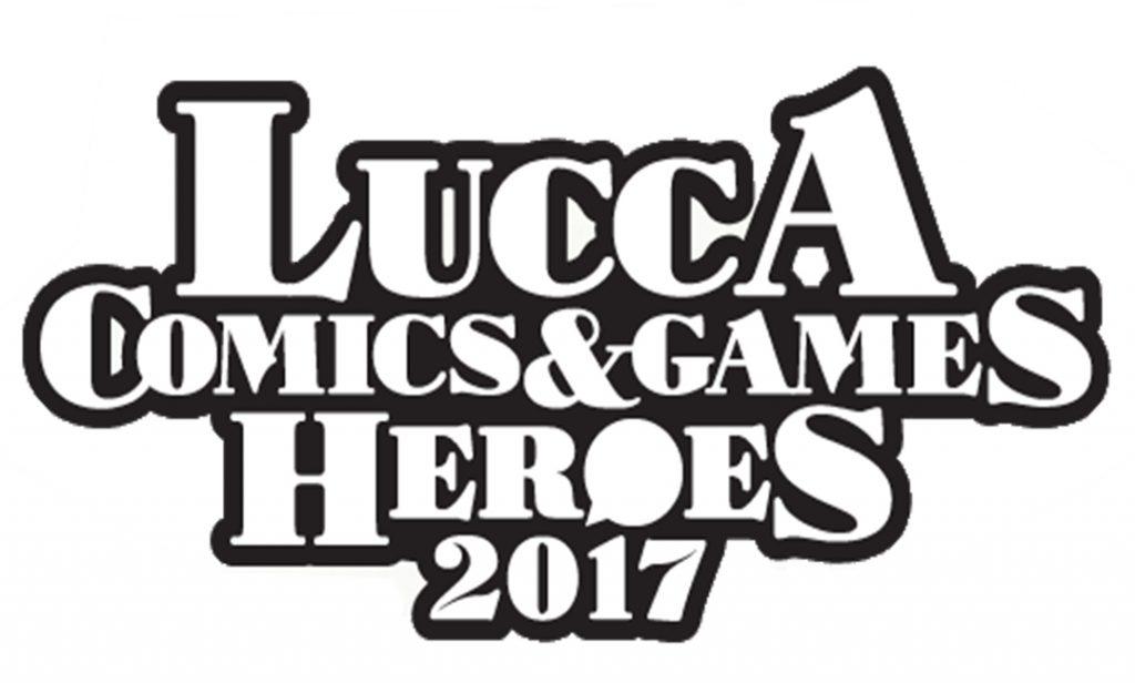 Lucca 2017 – Consigli per gli acquisti