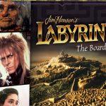 Labyrinth – Dove tutto è possibile (se i dadi collaborano)