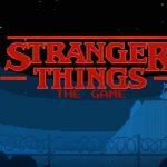 Stranger Things: Il gioco – Un salto negli anni '80