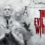 The Evil Within 2 - Affogando nella Follia