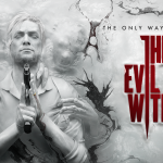 The Evil Within 2 - Affogando nella Follia