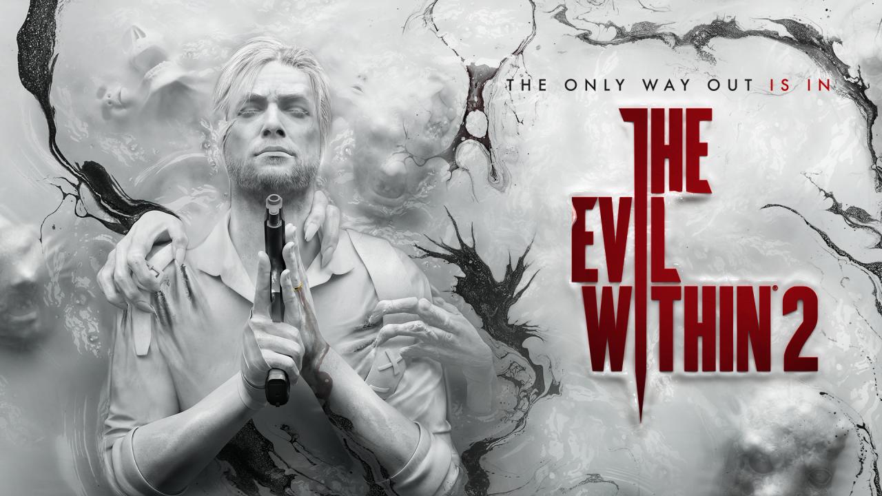 The Evil Within 2 – Affogando nella Follia