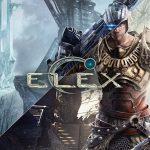 Elex - Mecha, dinosauri e vichinghi, tutti insieme appassionatamente!