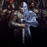 Middle-earth: Shadow of War - Un anello per combattere contro l'Oscuro Signore