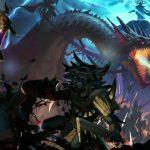 Total War: Warhammer 2 - L'amore al tempo della WAAAGH!