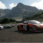 Gran Turismo Sport - Quattro ruote, un solo cuore