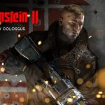 Wolfenstein 2: The New Colossus - Sangue chiama sangue