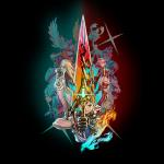 Xenoblade Chronicles 2 - Alla ricerca di uno scopo