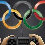 Sport e Esport - Perché lo sport non è un gioco?