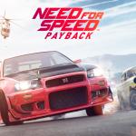 Need for Speed Payback - Rien ne va plus