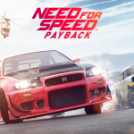 Need for Speed Payback - Rien ne va plus
