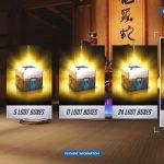 Lootbox e gioco d'azzardo - Il gioco nel gaming moderno