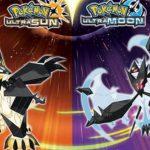 Pokémon Ultraluna - Two steps forward, one step back