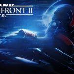 Star Wars Battlefront 2 - Questi non sono i lootbox che state cercando