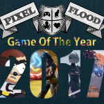 Game of the Year 2017 - Speciale
