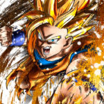 Dragon Ball FighterZ: le sette sfere del principiante