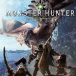 Monster Hunter: World - La caccia alla portata di tutti