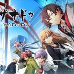 Tokyo Xanadu eX+ -  Contro l'eclissi ancora una volta