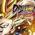 Dragon Ball FigherZ - Speciale