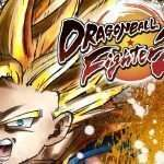 Dragon Ball FigherZ - Speciale