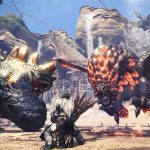 Monster Hunter: World - Recensione