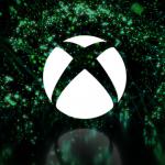 Microsoft: E3 2018 Briefing