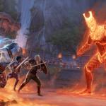 Pillars of Eternity II: Deadfire - Seeker, Slayer, Survivor