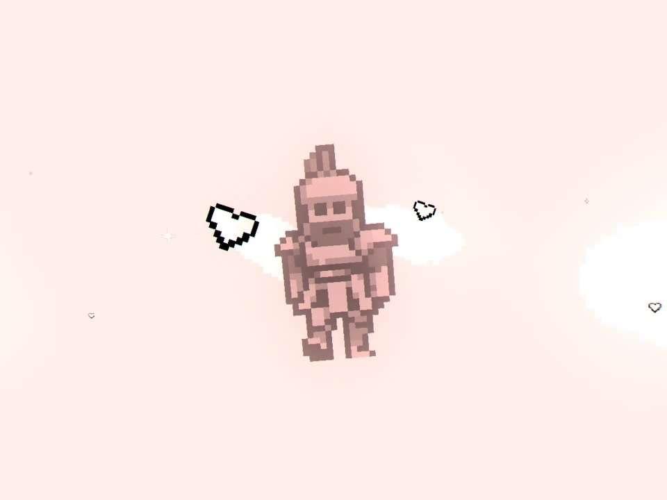 pixelflood.it