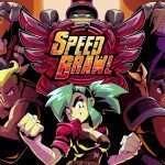 Speed Brawl