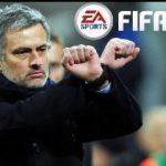 FIFA 19 - Anche un Dio può sanguinare