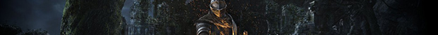 Icona di Dark Souls Remastered