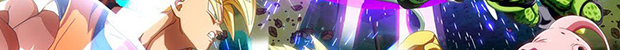 Icona di Dragon Ball FigherZ