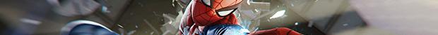 Icona di Marvel's Spiderman
