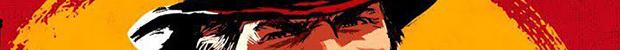 Icona di Red Dead Redemption 2