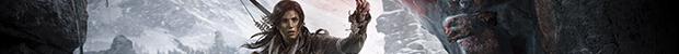 Icona di Rise of the Tomb Raider