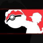 Competitive Pokémon for dummies: La Guida - Parte 2