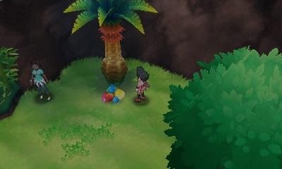 Pokémon competitivo guida