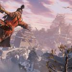 Sekiro: Shadows Die Twice - Il nostro hands-on