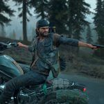 Days Gone - Intervista