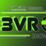 Resoconto Upload VR E3 Showcase