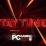 Resoconto PC Gaming Show E3 2019