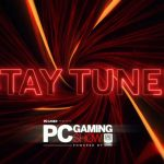Resoconto PC Gaming Show E3 2019
