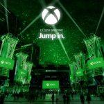 Resoconto Xbox E3 2019 Briefing