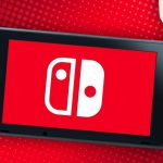 Nintendo Post E3 Event Luglio 2019