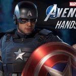 Marvel's Avengers - Anteprima - Gamescom 2019