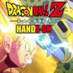 Dragon Ball Z: Kakarot - Anteprima - Gamescom 2019
