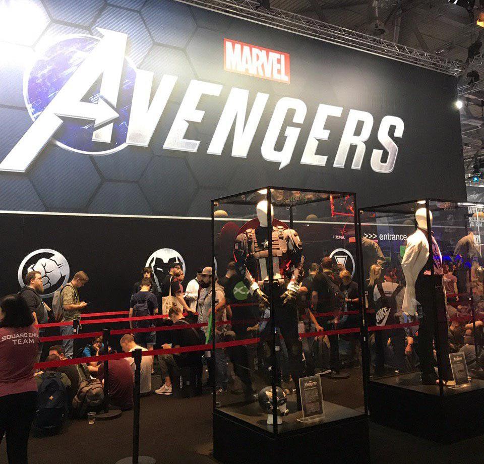 avengers-showfloor