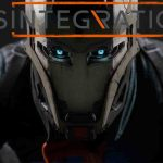 Disintegration - Anteprima