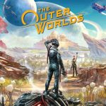 Intervista ad Obsidian su The Outer Worlds - Pixel Flood